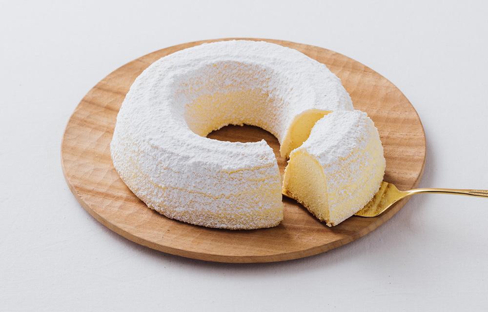 [取り扱い商品]サンケーキ